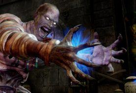 Killer Instinct - Sagt hallo zu Kan-Ra