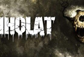 Kholat - Neuer Indie-Horror für die Xbox One unterwegs