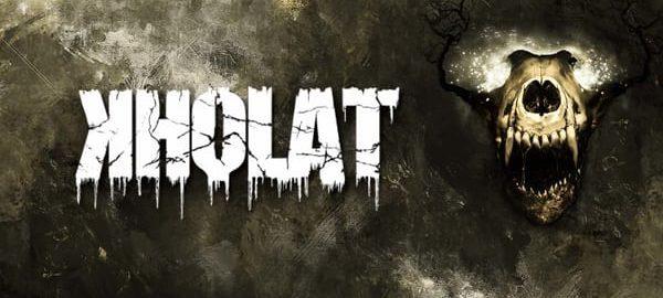 Kholat – Neuer Indie-Horror für die Xbox One unterwegs