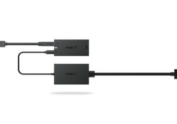Offiziell: Kinect-Adapter für Xbox One S und X wird nicht mehr hergestellt