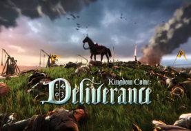 Kingdom Come: Deliverance - Born from Ashes Trailer