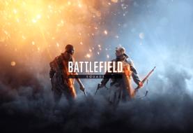 Battlefield 1 - Open Beta schon im August?