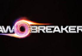 LawBreakers - Cliff Bleszinski wollte Geld für Xbox-Exklusivität?