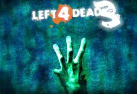 Left 4 Dead 3 - Arbeiten die Turtle Rock Studios bereits daran?