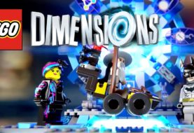 LEGO Dimensions - Neue Level Packs mit Sonic the Hedgehog, Gremlins, E.T. und mehr