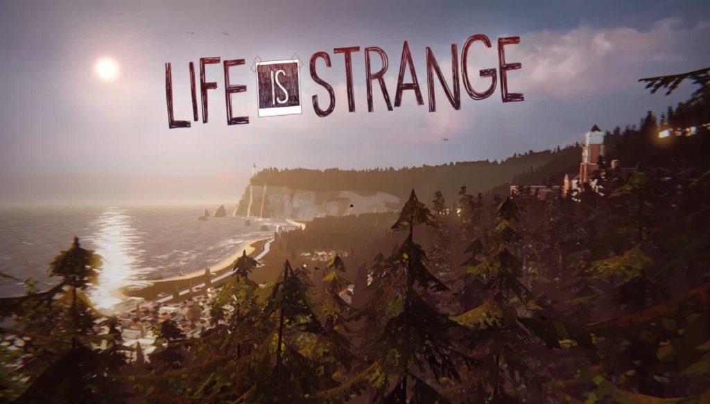 Life is Strange – Nachfolger in Arbeit