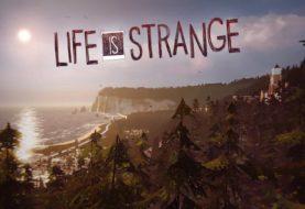 Life is Strange - Nachfolger in Arbeit