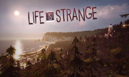 Life is Strange 3 - Wird es komplett anders oder folgt es der gleichen Formel?