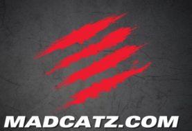 Mad Catz meldet Insolvenz an