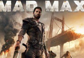 Review: Mad Max - Wahnsinnig gut oder doch nur irres Mittelmaß?