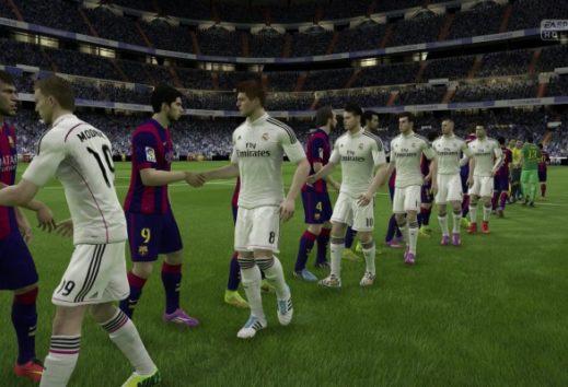 FIFA 16 - Die Xbox One-Erfolge im Überblick