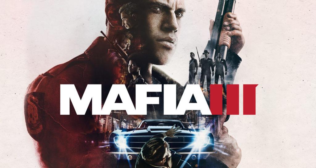 Review: Mafia 3 – Kann es seine Versprechen halten?