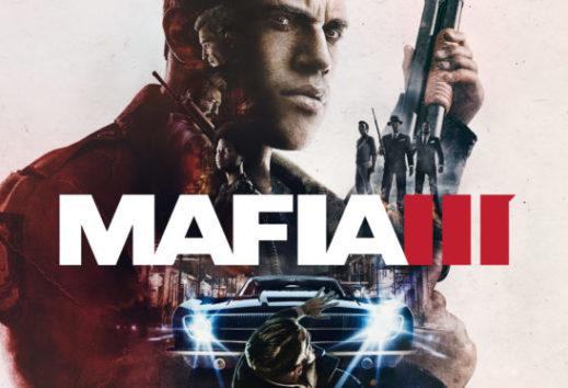 Review: Mafia 3 - Kann es seine Versprechen halten?