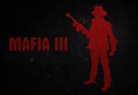 Mafia 3 - Möglicher Release Termin gesichtet!