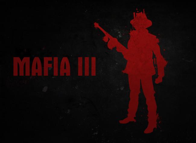 Neues Mafia-Spiel wird bald angekündigt?