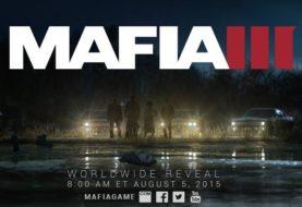 Mafia 3 Vito Scaletta - Zeit zum Abrechnen