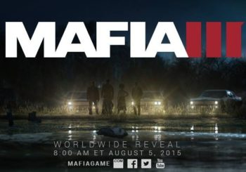 gamescom 2015: Mafia 3 - Der offizielle Trailer zum Spiel