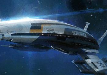 Special: Alles rund um Mass Effect 4