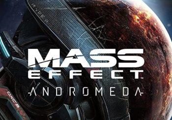 Mass Effect Andromeda - Project Scorpio-Version nicht unwahrscheinlich