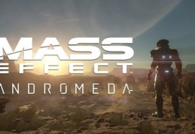 Mass Effect Andromeda - Wird kein Open-World Titel