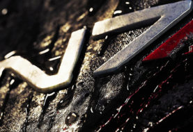 Mass Effect - Neues Bildmaterial zum neuen Teil
