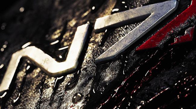 Mass Effect – Neues Bildmaterial zum neuen Teil