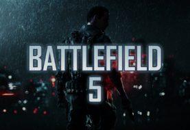 DICE - Neuster Battlefield-Teil wird in den kommenden Tagen vorgestellt