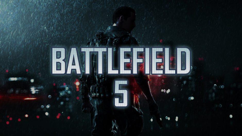 DICE – Neuster Battlefield-Teil wird in den kommenden Tagen vorgestellt