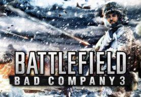 Battlefield: Bad Company 3 - DICE teasen möglichen neuen Teil