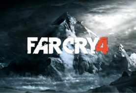Far Cry 4 - Weiteres Gameplay gesichtet