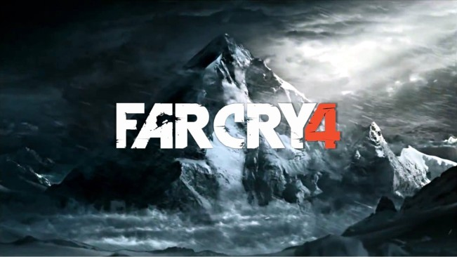 E3: Far Cry 4 bekommt Kyrat Collectors Edition