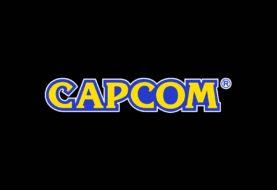 gamescom 2019: Capcom stellt Bühnenprogramm vor