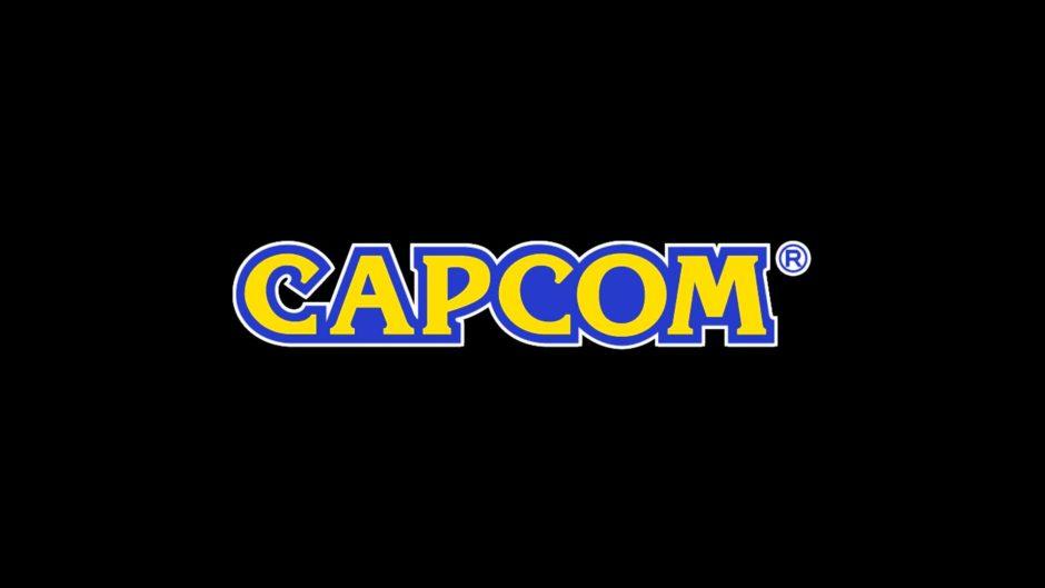 Capcom – Plant Großes