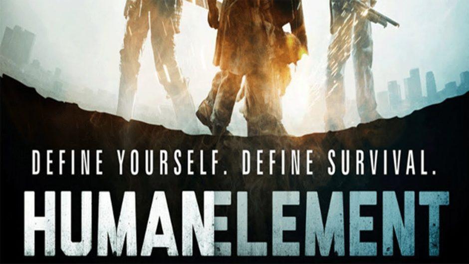 Human Element – Endzeit-Shooter zeigt sich im Trailer