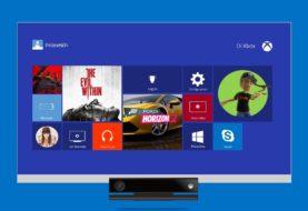 Microsoft - Neues Video zeigt Spielestreaming von PC zur Xbox One