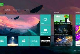 Xbox One - Dashboard könnte bald 4K-Support bekommen