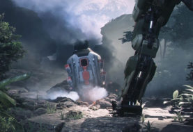 Titanfall 2 - Release bereits im August?