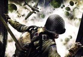 Medal of Honor: Airborne - Der Vault erwartet euch
