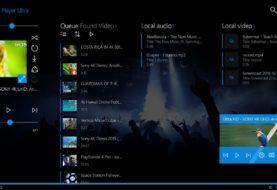 Xbox One Universal Apps - Holt euch jetzt kostenlos für kurze Zeit den Media Player Ultra