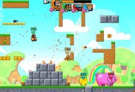 Mega Coin Squad - Xbox One Version angekündigt!