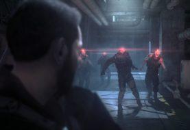 Metal Gear Survive - Open Beta für Januar angekündigt