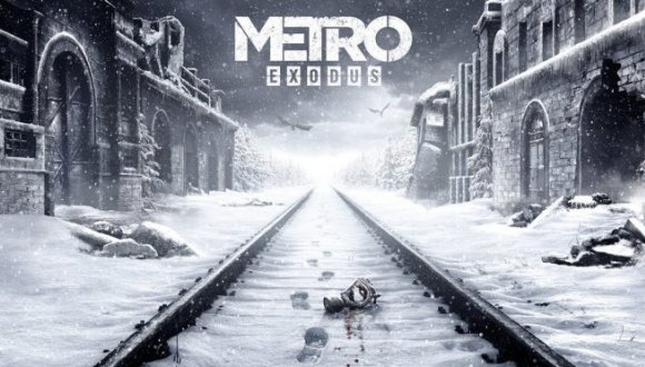 Metro Exodus – In nativen 4K auf der Xbox One X