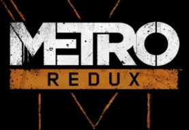 Metro Redux - Der Launch Trailer
