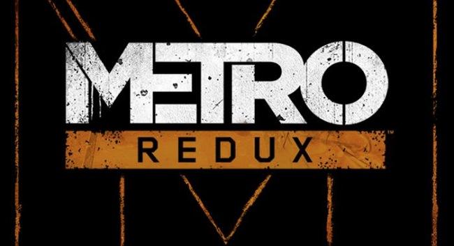 Metro Redux – Alle Xbox One-Erfolge in der Übersicht