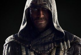Assassin's Creed - Film beinhaltet bekannte Gesichter