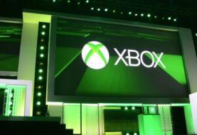 Xbox One - Neue Avatare und Xbox VR Room auf der BUILD vorgestellt