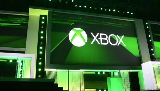 Gerücht - Microsofts E3 Pläne geleaked?