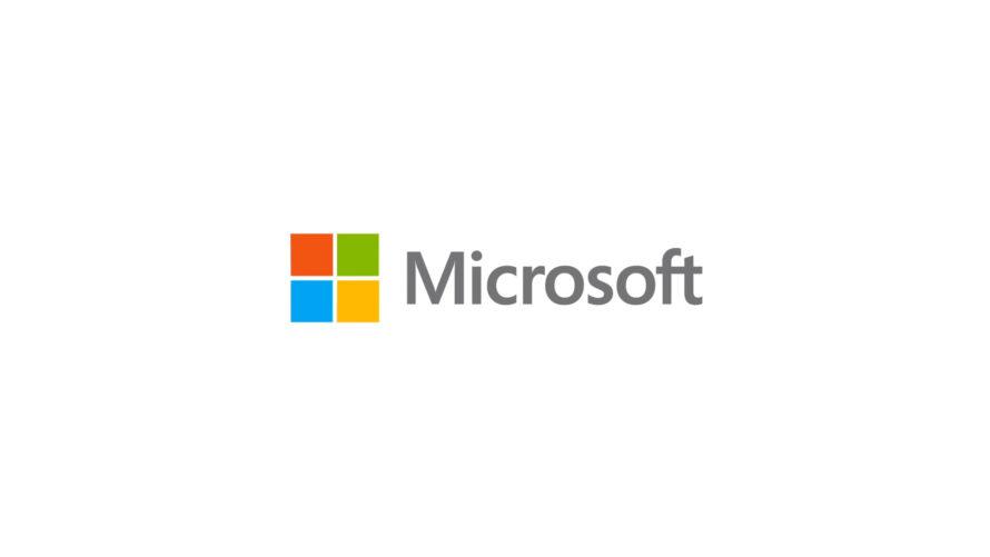 Massiver Stellenabbau bei Microsoft – Xbox-Sparte nur gering betroffen