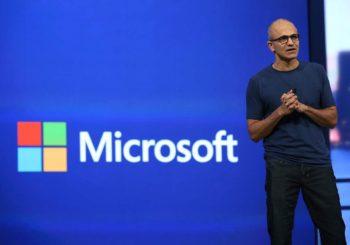Microsoft - Neuigkeiten zur BUILD 2017: iTunes kommt in den Windows Store, neues Fluent Design vorgestellt