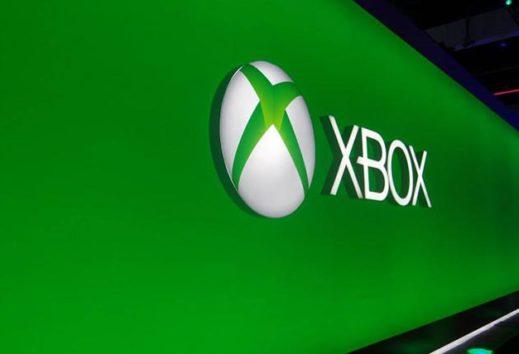 """Microsoft sucht """"Super Creator"""" für die nächste Xbox"""